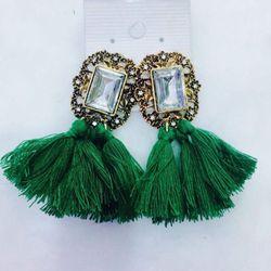Bông tai hàng mới về Sỉ 25k / đôi Hàng ik hình Nhanh tay đặt hàng lượng có hàng nha khách giá sỉ