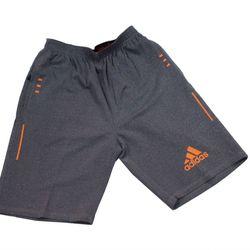 Quần Short Das Nam - Xưởng may sỉ quần áo thể thao giá sỉ