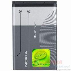 Pin Nokia BL5C giá sỉ