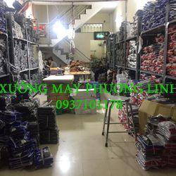 Chuyên sản xuất quần Legging giá 4x - 7x giá sỉ