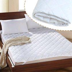 Tấm lót bảo vệ nệm cho khách sạn và gia đình giá sỉ