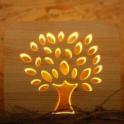Đèn để bàn trang trí giá sỉ