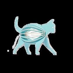 Đèn bàn hình con mèo giá sỉ