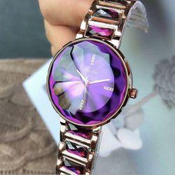 Đồng hồ scottie hãng giá sỉ