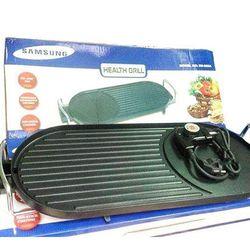 Bếp lẩu nướng điện DH-805A giá sỉ, giá bán buôn