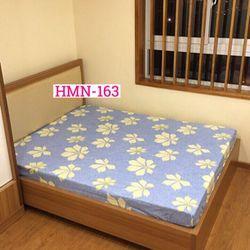 ga chống thấm Minh khuê HMN cho kt nệm 1m8x2mx10cm giá sỉ, giá bán buôn