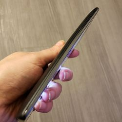 LG G4 giá sỉ