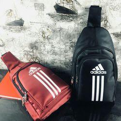 Túi đeo chéo nam giá sỉ