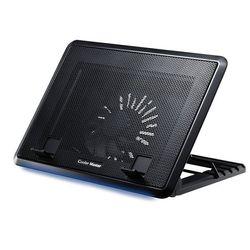 Đế tản nhiệt laptop Cooler nâng 45 độ - ms 18749 giá sỉ