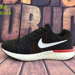 giày thể thao mã 6268 giá sỉ