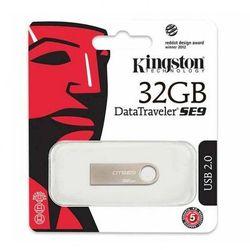 USB Kingston SE9 32Gb Nano - USB 32Gb Kingston giá sỉ