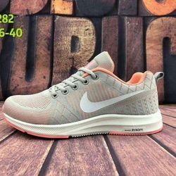 giày thể thao mã 6282 giá sỉ