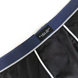 Hộp 3 quần lót đùi boxer z a r a hàng chuẩn - xưởng sản xuất đồ lót nam Hà Nội giá sỉ, giá bán buôn