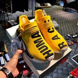 giày sneaker R1 11 sale giá sỉ