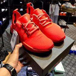 giày sneaker 11 sale giá sỉ