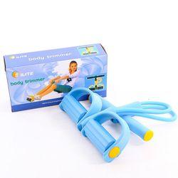 Dụng cụ tập thể dục đa năng Body Trimmer giá sỉ