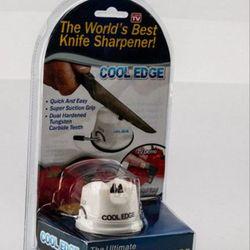 Dụng cụ mài dao Cool Edge giá sỉ