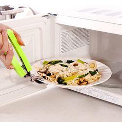 Dụng cụ gắp nóng tiện dụng cho nhà bếp giá sỉ, giá bán buôn
