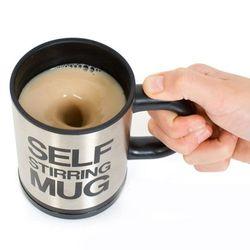 Cốc pha cafe tự động giá sỉ