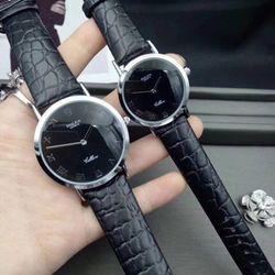 đồng hồ cặp 40mm30mm giá sỉ