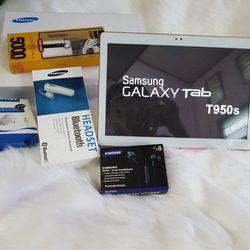 Máy tính bảng SamSungGalaxyTab T950s giá sỉ
