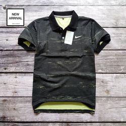 áo trụ thể thao 23418 giá sỉ