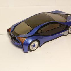 Xe ô tô đồ chơi điều khiển từ xa giá sỉ