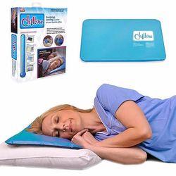 Gối chống nóng Chillow Pillow – Tự điều hòa nhiệt độ giá sỉ