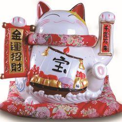 Mèo tay vẫy H50089 giá sỉ