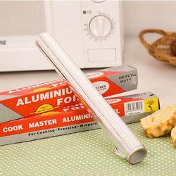 Giấy bạc gói thức ăn tiện dụng giá sỉ