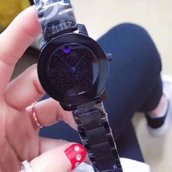 đồng hồ trung cấp sang trọng giá sỉ, giá bán buôn