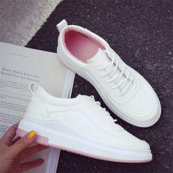 Giày sneaker nữ 1692 giá sỉ