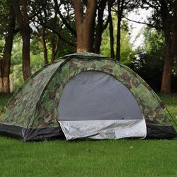 Lều trại du lịch phong cách quân đội giá sỉ