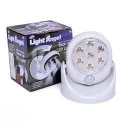 Đèn cảm biến thông minh Light Angel giá sỉ