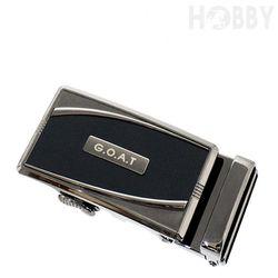 Đầu khóa thắt lưng nam hợp kim 3F5 M032 khóa tự động - GIÁ SỈ giá sỉ