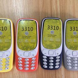 3310 4 sim giá sỉ