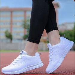 Giày thể thao nữ 68102 giá sỉ