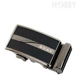 Đầu khóa thắt lưng nam hợp kim 3F5 M035 khóa tự động - GIÁ SỈ giá sỉ