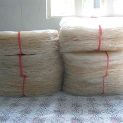 Đặc sản miền Trung - Xấp 10 cái Bánh tráng mì nhúng Hương quê giá sỉ