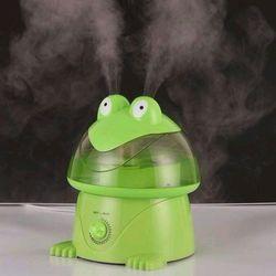 máy phun sương tạo ẩm magic home giá sỉ, giá bán buôn