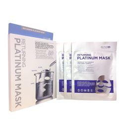 Mặt Nạ Trắng Da Doctorslab Returning Platinum Mask giá sỉ