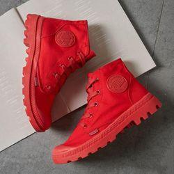 Giày sneaker nữ 68104 giá sỉ