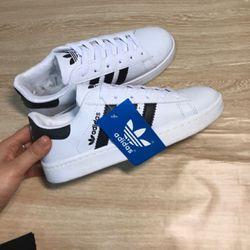 giày thể thao vạch sneaker giá sỉ