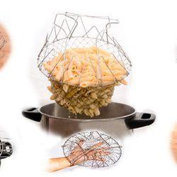 Rổ thông minh Chef Basket 12 in 1 giá sỉ