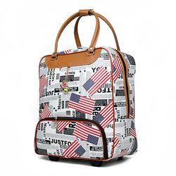 Túi kéo du lịch không thấm nước giá sỉ