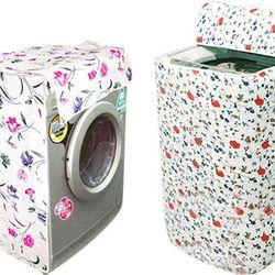 Vỏ bọc máy giặt cửa ngang chống thấm giá sỉ