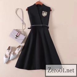 Váy nữ thời trang giá sỉ, giá bán buôn