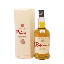 Rượu Whisky Robinson giá sỉ
