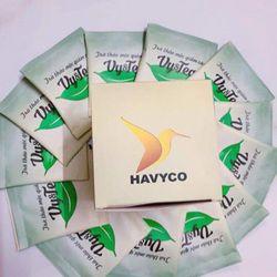 trà giảm cân vytea an toàn hiệu quả ngay từ liệu trình đầu tiên 100 thảo dược sử dụng được cho mẹ bỉm sữa và trẻ em trên 12 tuổi những người cơ địa khó giảm từng sử dụng rất nhiều loại giảm cân nhưng không hiệu quả giá sỉ