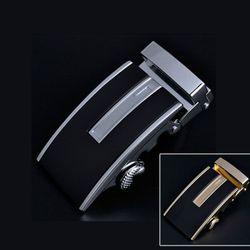 Thắt lưng nam đầu khóa lăn tự động 128 - ms 18781 giá sỉ